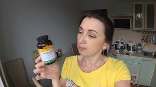 видео Витамины для волос макси хаир отзывы