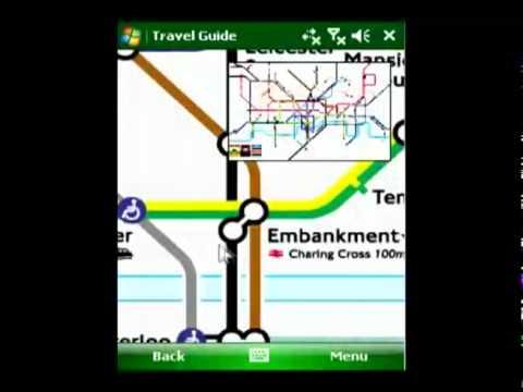 dk-eyewitness-london-top-10-travel-guide-&-map.mp4