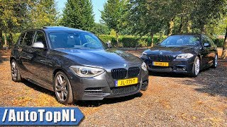 AutoTopNL - WE BOUGHT TWO BMW's!