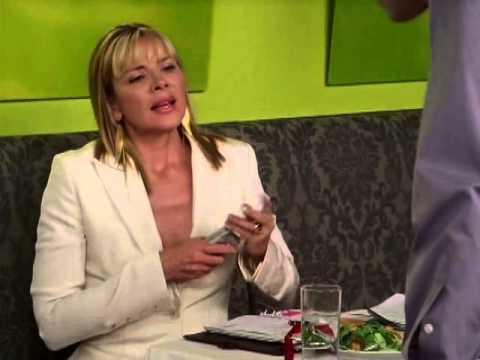 Киви порно видео в хорошем качестве смотреть онлайн