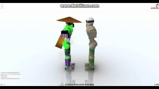 Приёмы дзюдо в торибаш 2(Вторая часть в приёмах дзюдо. В конце видео это был не фэил это был анти приём., 2014-05-09T17:11:28.000Z)