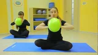 Упражнения для проф. гинекологических заболеваний(, 2012-09-03T07:12:06.000Z)
