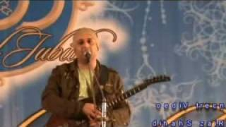 Garaj Baras, Ali azmat Live concert in chenab Club Faisalabad