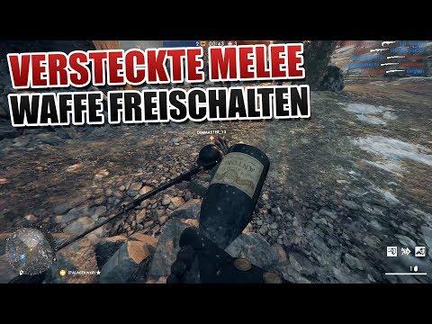 Enorme Battlefield 1 Probleme mit dem neuen Update
