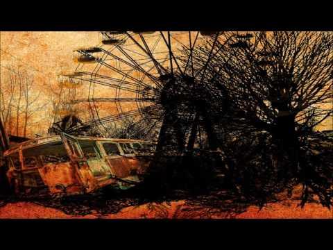 Tacoma Narrows Bridge Disaster - Wires/Dream\Wires [Full Album]