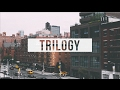 Quickly, Quickly - Trilogy