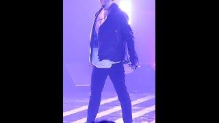 [예능연구소 직캠] 틴탑 재밌어? 리키 Focused @쇼!음악중심_20170422 Love is? TEEN TOP RICKY