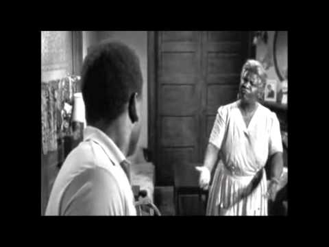 A Raisin in the Sun is listed (or ranked) 23 on the list List of All Movies Released in 1961