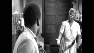 Raisin in the Sun Trailer