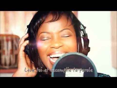 TELEMA NA MONA KEMBO Junior MAMAY feat Sandra MBUYI clip Official (@partagefoi)