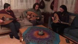 YURDAL TOKCAN - Gürcü Kızı....Georgian Girl....Composer:Yurdal TOKCAN