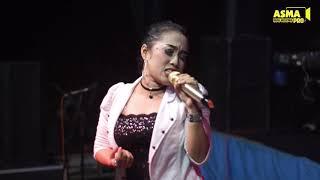 Single Terbaru -  Turu Ning Pawon Voc Rossa Angelina Silvia