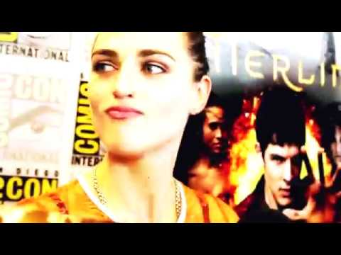 Katie Mcgrath's funniestadorable moments