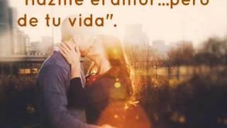 one love - entiendeme (Prod. GianBeat)