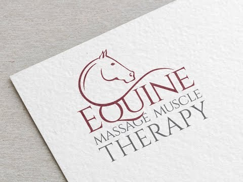 Equine Therapy (Horse Riding)