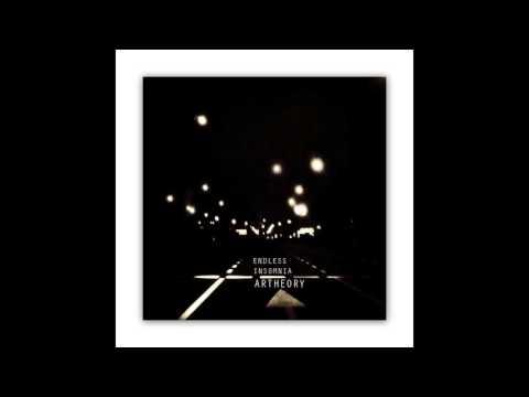 Endless Insomnia - Artheory (2013 Full Album)