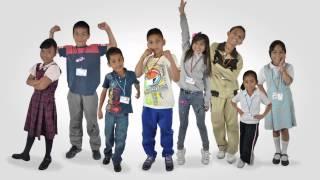 Comer y Crecer A. C. - Progrma de alimento y valores para niños de excelencia académica