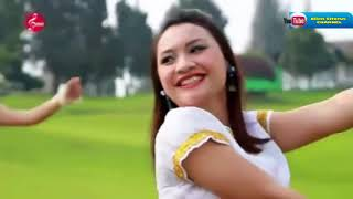 Lagu Natal Batak Terbaru 2017 Erik S Ft Maria Sitanggang Begema Giring Giring
