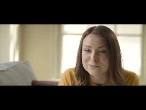 Madisen Hill  Through The Years  TVFilm Highlight Reel
