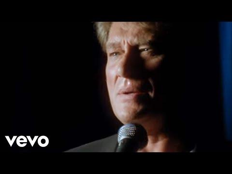 Johnny Hallyday - Et Puis Je Sais