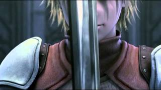 lineage2 The Chaotic  Chronicle trailer
