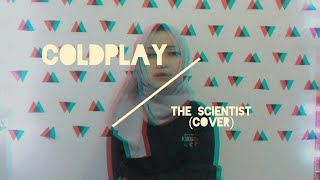 Coldplay The Scientist Cover.mp3