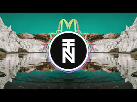 Lil Pump - D Rose (King Kozz Trap Remix)
