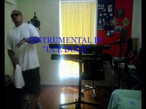 olskool instrumental, uce duce projects..