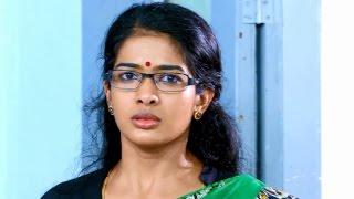 Manjurukum Kaalam | Episode 492 - 05 December 2016 | Mazhavil Manorama