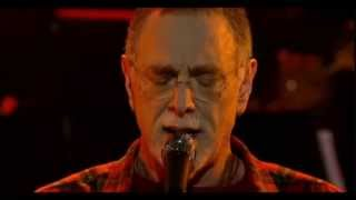 Krishna Das (Singer) Resource   Learn About, Share and Discuss