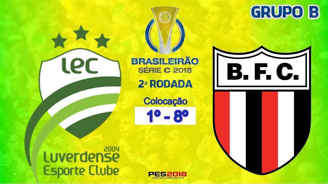 CAMPEONATO BRASILEIRO VIRTUAL 2018  b42950836ef03