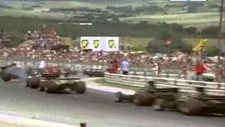f1 1976 season part 1