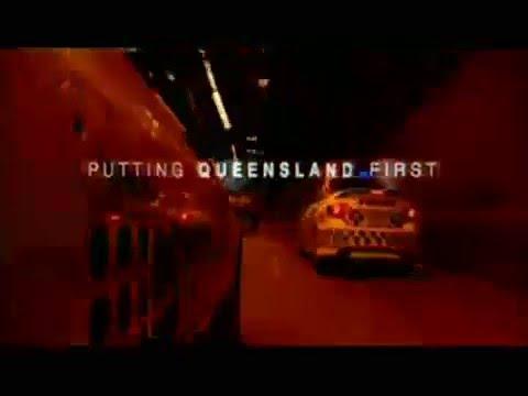 Nine News Queensland | Nine For News Promo (2008)