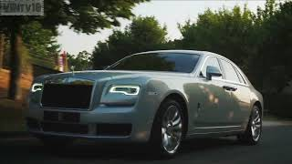 2019 Rolls Royce Silver Ghost Collection