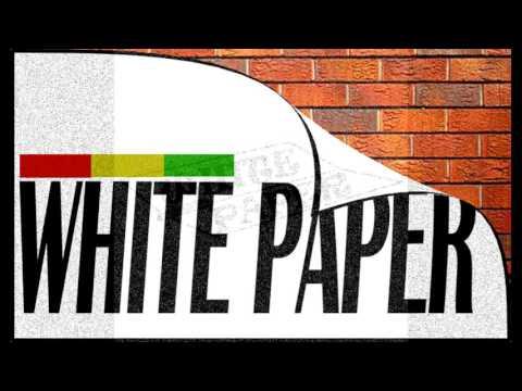 White Paper-Kita Bahagia