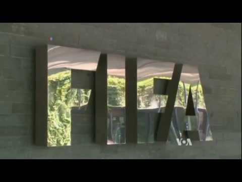 FIFA Scandal - Blatter Resignation - Under FBI Investigations