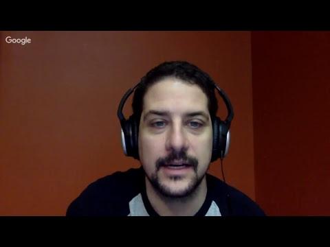 $50,000 Hackathon: Blockchain for Social Impact Q&A