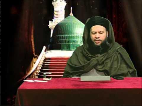 MuhammadiyahChannel Programme:...