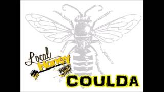 Porch Matthews feat. Jawga Boyz - Local Honey ( LYRIC)