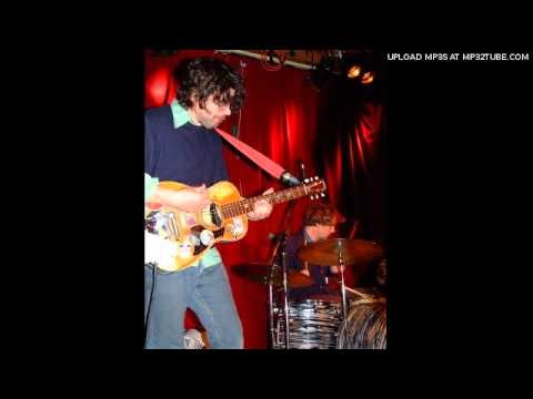 lou-barlow-sit-back-and-watch-franklin-bruno-cover-theelixeriszog