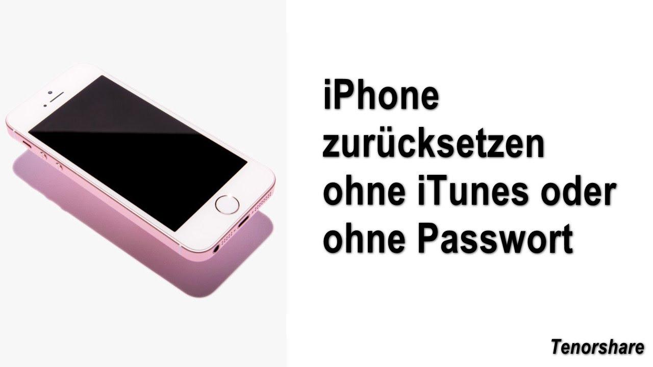 iPhone Tastensperre in iOS 10.1 bis iOS 8.0 umgehen