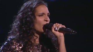 "Nayr Faquirá - ""Turning Tables"" | Tira-Teimas | The Voice Portugal | Season 3"
