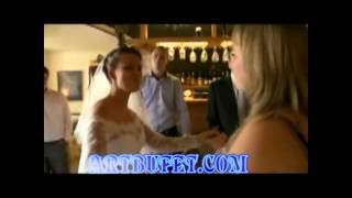 видео рестораны для свадьбы в Санкт-Петербурге