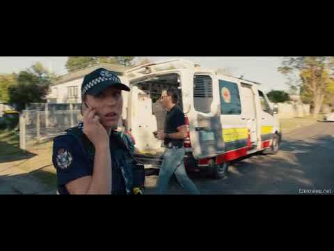 Australia Day 2017 English full movie