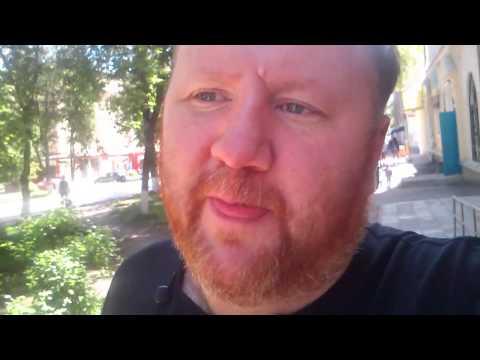 краснокамск пермской сайт знакомств