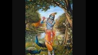 Krishna Flute Theme - Oh My God