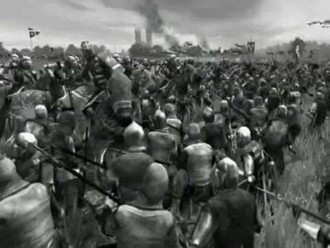 El Cid Campeador Youtube