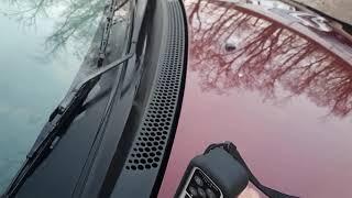 "показания толщиномера Mitsubishi Colt, 2005 АВТОСАЛОН ""TRADE-IN ЧЕРЁМУШКИ"" , ""Трейд-ин Черемушки"""