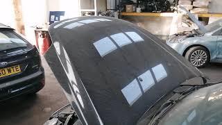 FORD Mondeo 2014: Обзор/тест автомобиля на разбор (машинокомплект) из Англии от...