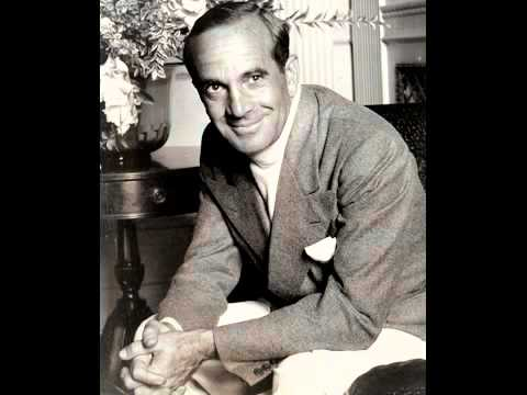 A Real Piano Player as performed by Al Jolson and Jimmy Durante